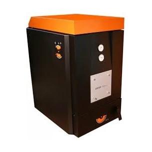 Kieto kuro katilas OPOP H420 EKO 20 kW