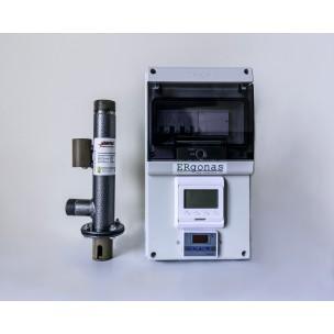 Elektrodinis katilas ERGONAS 5 kW