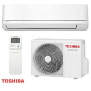 Kondicionierius TOSHIBA Optimum 3,5/4,2 kW