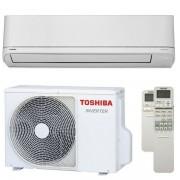 Kondicionierius TOSHIBA Shorai 4,6/5,5 kW