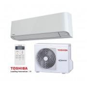 Kondicionierius TOSHIBA Mirai 4,6/5,4 kW