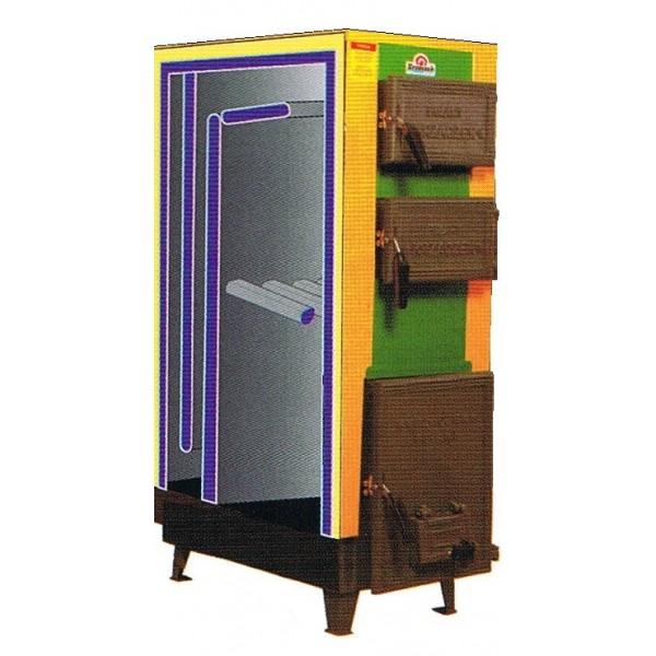 granulinis biokuro katilas ekoterm 70 kw. Black Bedroom Furniture Sets. Home Design Ideas