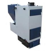 Granulinis katilas SIMAR KTM - W 20 kW