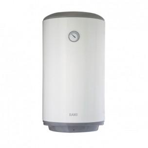 Vandens šildytuvas BAXI V510TS 100L