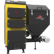 Granulinis katilas KRZACZEK SKP ECO 25 kW