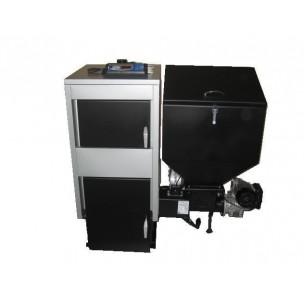 Granulinis katilas SIMAR EKR 12 kW
