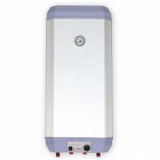 Vandens šildytuvas NIBE-BIAWAR VIKING PLUS E 150L