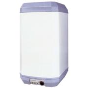 Vandens šildytuvas NIBE-BIAWAR VIKING E 150L