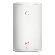 Vandens šildytuvas NIBE-BIAWAR CLASSIC OW-E80.1 80L