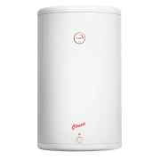 Vandens šildytuvas NIBE-BIAWAR CLASSIC OW-E120.1 120L