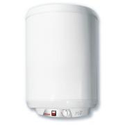 Vandens šildytuvas NIBE-BIAWAR HIT OW-E60.5 60L