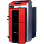 Dujų generacinis katilas ATTACK 25 DPX PROFI 25 kW