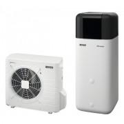 Šilumos siurblys ROTEX HPSU compact 508 H/C 8 kW