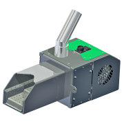 Automatinis degiklis MODERATOR 40 kW