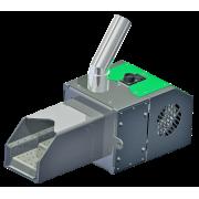 Automatinis degiklis MODERATOR 60 kW