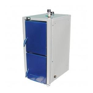Kieto kuro katilas SIMAR UKS 6.5 kW