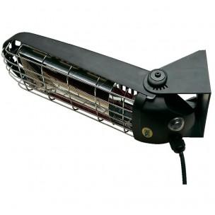 IR spindulių šildytuvas MO-EL Lucciola 799 600 W