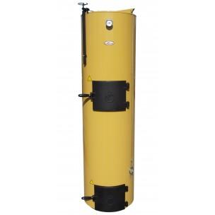 Kieto kuro katilas STROPUVA S20 20 kW