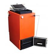 Kieto kuro katilas UT 2-30 kW