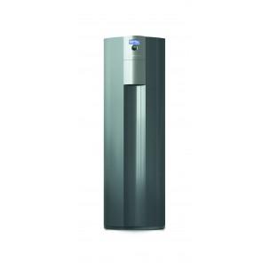 Kintamos galios šilumos centras alpha innotec alterra gruntas/vanduo 4-16 kW