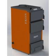 Kieto kuro katilas EKON 25 kW