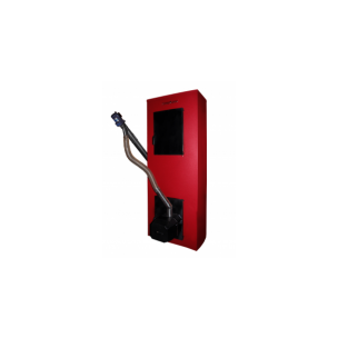 Granulinis katilas ECONOTERM 30 kW