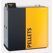Granulinis katilas ETA PelletsUnit 15 kW