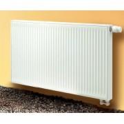 DIANORM Apatinio pajungimo radiatorius Ilgis 2250mm