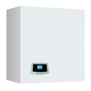Dujinis kondensatinis katilas TERMET ecocondens integra II 25 kW