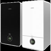 Dujinis kondensacinis katilas BOSCH Condens 7000iW 24CB 24 kW