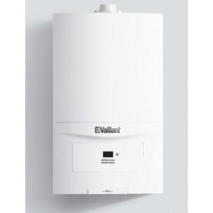 Dujinis kondensacinis katilas Vaillant ecoTEC PURE VU 246/7-2 (H-INT III) 18,5 kW