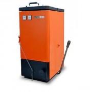 Kieto kuro katilas OPOP H418V 19 kW