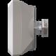 VOLCANO VR2 EC vandeninis kaloriferis 8-50 kW