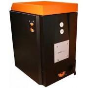 Kieto kuro katilas OPOP H416 EKO 16 kW