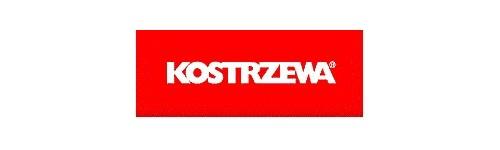 KOSTRZEWA (Lenkija)