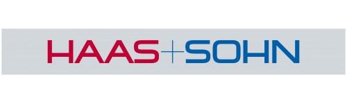 HAAS+SOHN (Čekija)