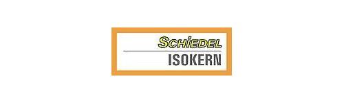 ISOKERN
