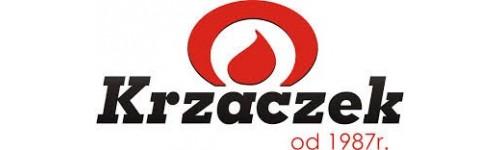 KRZACZEK (Lenkija)