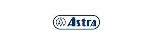 ASTRA (Lietuva)