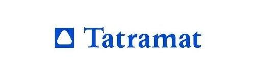 TATRAMAT (Slovakija)