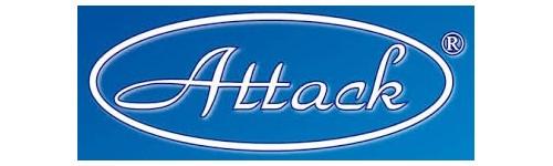 ATTACK (Slovakija)