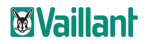 VAILLANT (Vokietija)