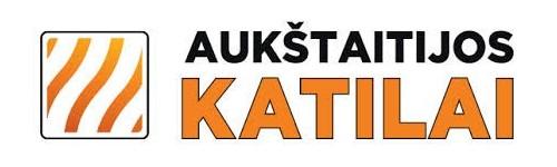 AUKŠTAITIJOS KATILAI (Lietuva)