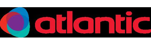 ATLANTIC (Prancūzija)