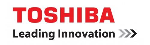 TOSHIBA (Japonija)