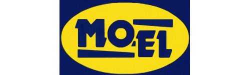 MO-EL (Italija)