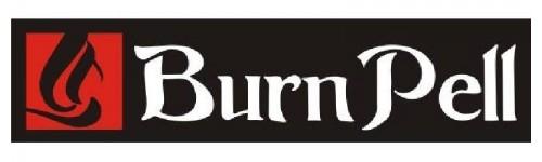 BURNPELL (Lietuva)