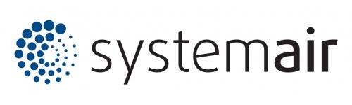SYSTEMAIR (Švedija)