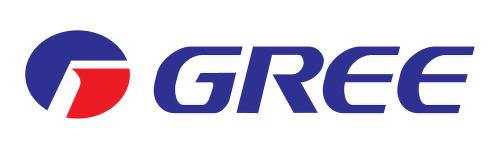 GREE (Kinija)