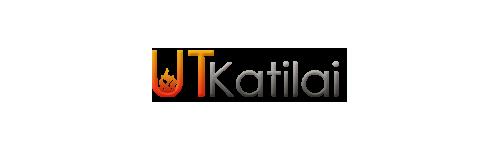 UT KATILAI (Lietuva)